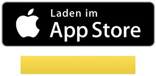 co2mpensio-app-store