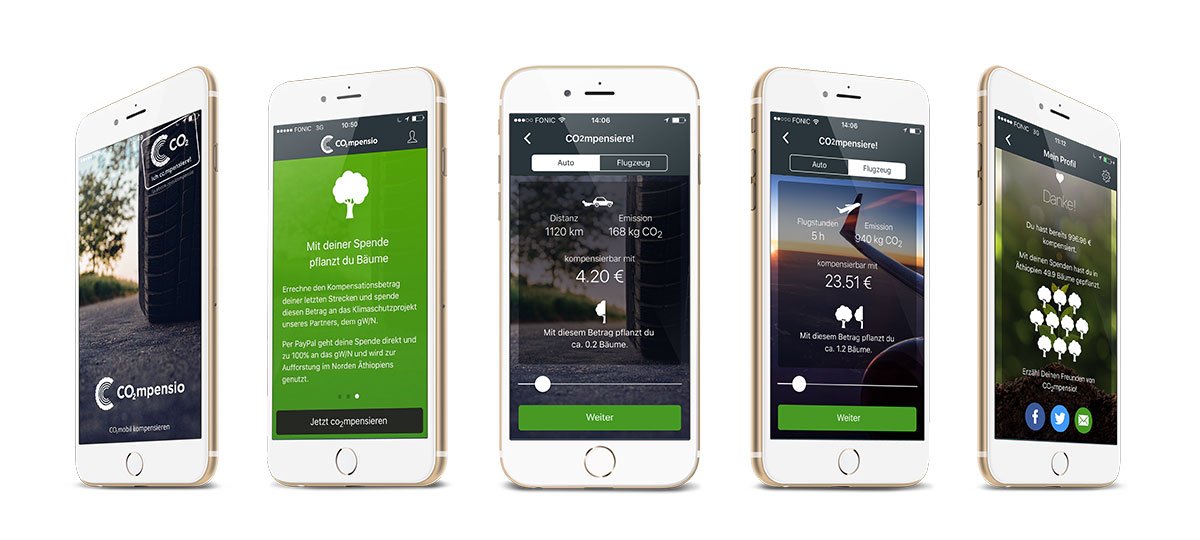 compensio-app-preview