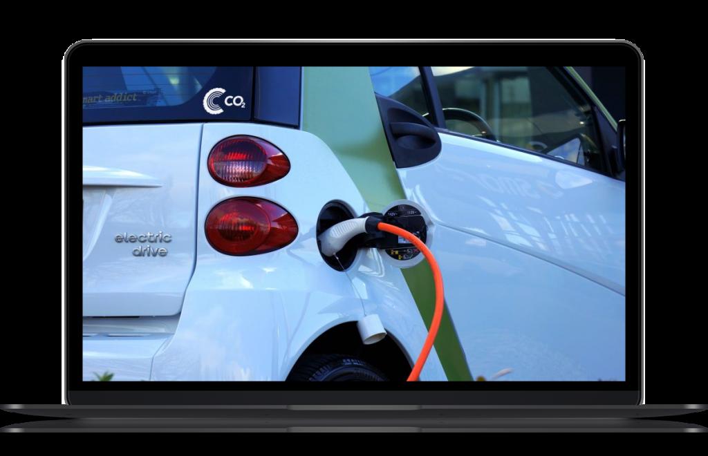 CO2mpensio - Beratung zur CO2-Einsparung